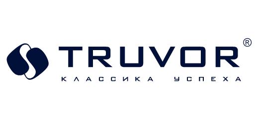 Truvor, салон мужской одежды