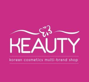 Мультибрендовый магазин корейской косметики
